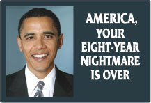 Nightmare_over_obama
