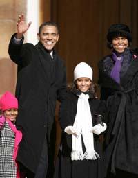 Barack_obama_family