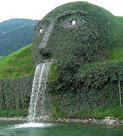 Water_fountain_1sfw