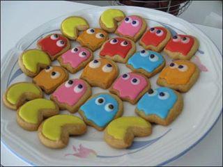 Pacmansugarcookies14