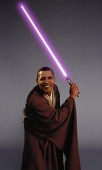 Obamasaber300