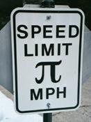 Pi_sign