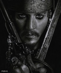 Piratedepp