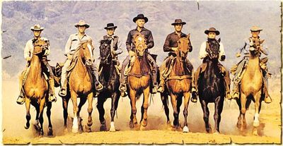 The-magnificent-seven-1-800