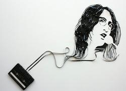 Cassettejohn