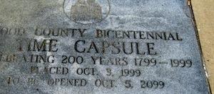 Parkersburg_wv_time_capsule_2