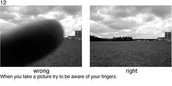 Fingerpic