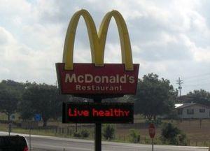 Livehealthy