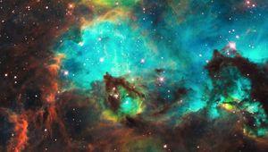 Hubbleima