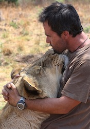 Lionwhisp
