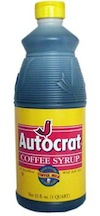 AutocratMed