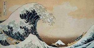 Hokusai_kanagawa-1