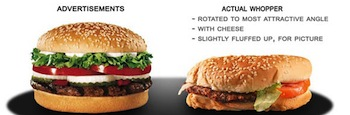 Fast-food-ad-comparison-1