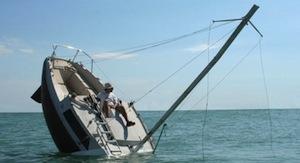Fcboat1-550x368