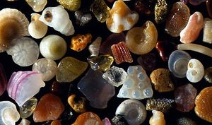 Grains-of-sands-4