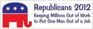 Republicansout1