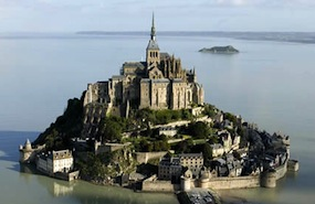 Mont-saint-michel-france1