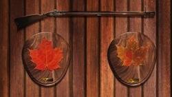 Leaf_Hunting-Jump-R_jpg_250x1000_q85
