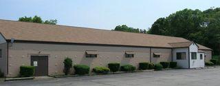Newcenter