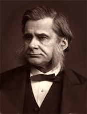 Sir_Thomas_Henry_Huxley