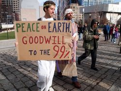 Occupy-peace-on-earth