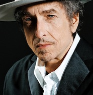 10-greatest-bob-dylan-songs