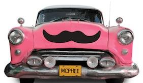 Mustache-Jumbo-Magnet1