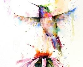 Hummercolor