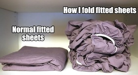 2012-07-24-fitted-sheets