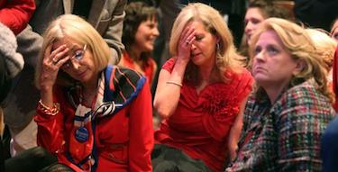White-people-mourning-mitt-romney-52