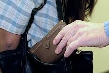 Alg_pickpocket
