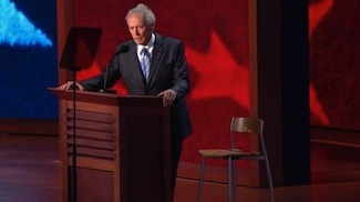 Screenshot-clint-eastwood-chair-
