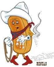 Twinkie-the-kid