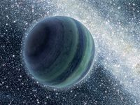 More-planets-than-stars-example-portrait_35749_200x150