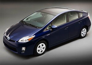 Toyota-prius-2010-blue-hybrid-photo0001