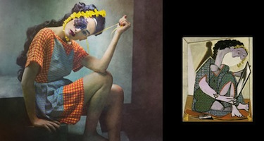 Eugenio-recuenco-picasso-women-4