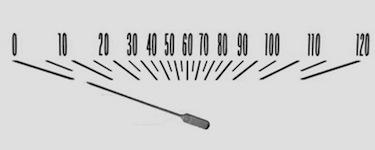 Chevrolet-1966-chevy-nova-speedometer