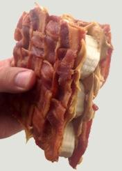 BaconWeaveElvis3-225x300