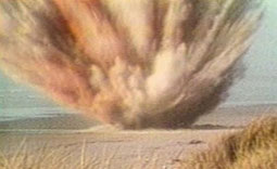 131030_exploding_whale_660