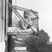 Babycage