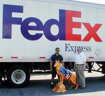 Fedex6zk