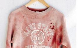 Kent-state-tshirt