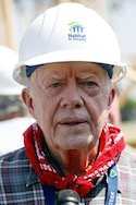 Jimmy-carter-happy-90th-via-siubhanduinne