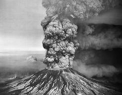 Krakatoa-discovery