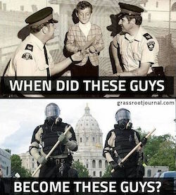 Police-militarization-old-cops
