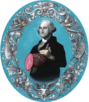 01-george-washington