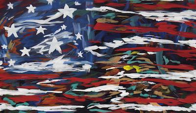 Modern-America-jw2hr