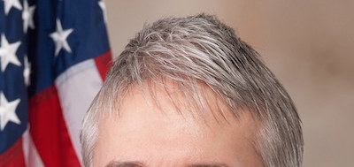 Taxonomy-of-Bad-Conservative-Hair-Trey-Gowdy