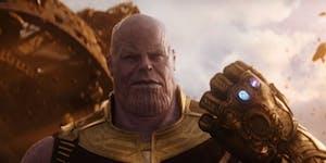 Thanos-Infinity-War-Stones