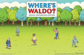 Where-is-waldo-coronavirus-edition-book-5-5e73257690fa2__700
